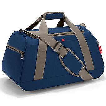 Rice discharge Hel Activitybag sports bag Holdall MX