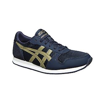 ASICS sneakers Curreo sneakers blue