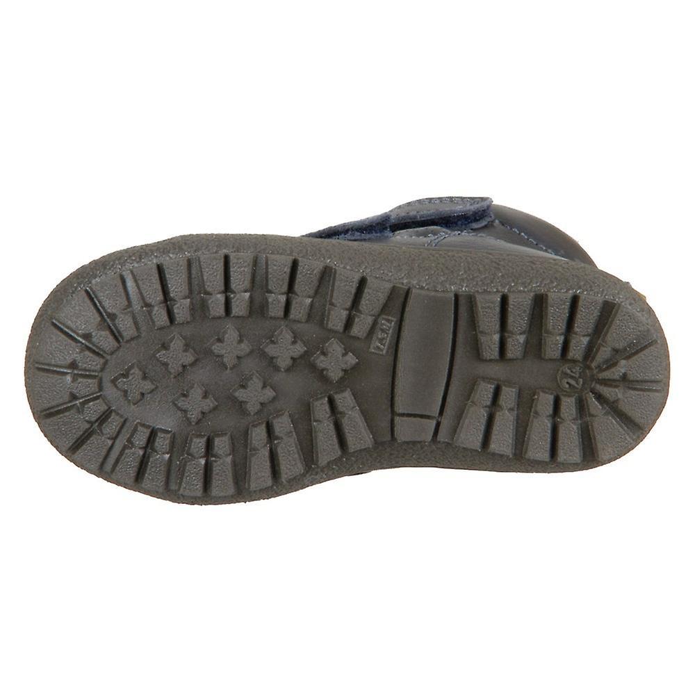 Chaussures bébés Bisgaard 60312218603 60312218603 60312218603 | Bon Marché  | Durable  a4818e