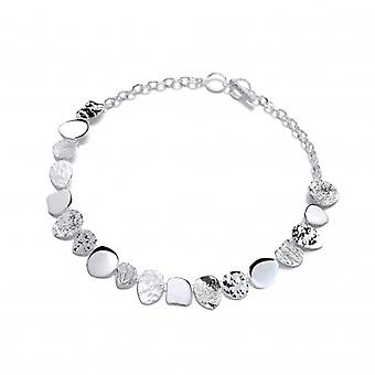 Cavendish French Dance all Night Necklace