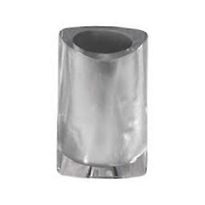 GEDY Twist vaso plata 4698 73