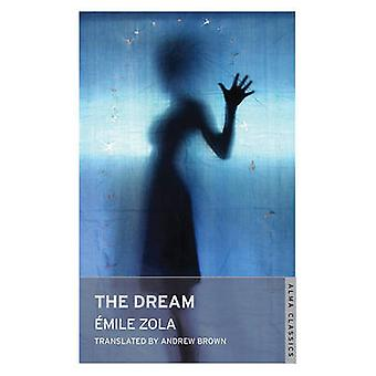 The Dream by Emile Zola - Andrew Brown - 9781847493118 Book