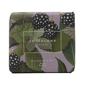 Jo Malone Blackberry & Bucht Soap Savon 3,5 oz/100 g neu