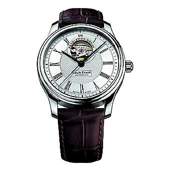 Louis Erard Men's Watch 60267AA41-BDC21 Automatic