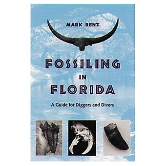 Fossiling in Florida