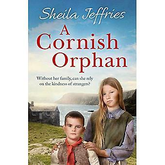 Een Cornish wees