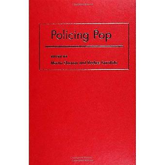 Polizeiarbeit Pop (Sound Matters)