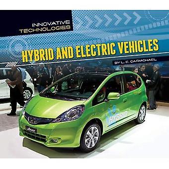 Hybride en elektrische voertuigen