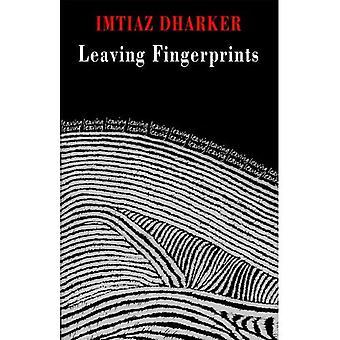Lasciare le impronte digitali [illustrate]