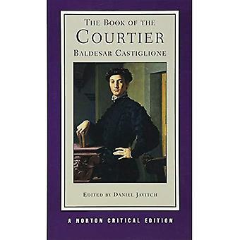 O livro do cortesão (edições críticas de Norton)