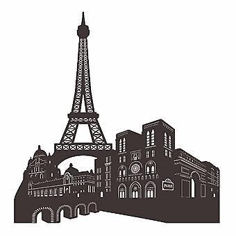Boekensteun Parijs