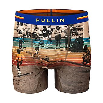 Pullin Fashion Zephyr Underwear