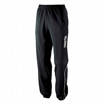 Macron Indus Bottoms (black)