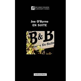 En Suite by OByrne & Joe