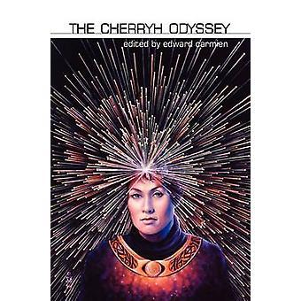The Cherryh Odyssey by Carmien & Edward
