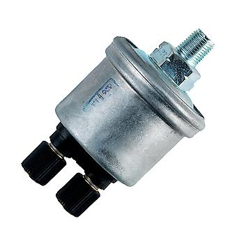 VDO Pressure Sender 150 PSI Floating Ground - 1/8-27NPT 32/14