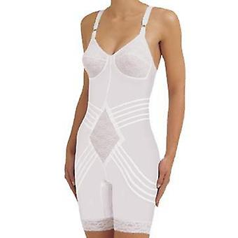 Rago style 9071 - body briefer firm shaping