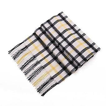 Posh Fleece Pure Wool Scarf SGB10008