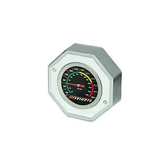 Mishimoto MMRC-GL radiator mössor
