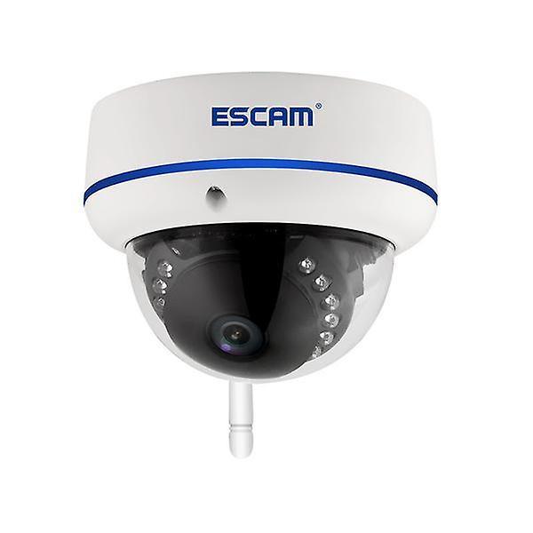 Escam speed qd800wifi onvif hd 1080p p2p ip66 waterproof security wifi ip camera