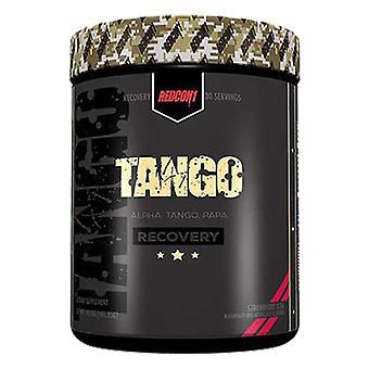 Redcon1 Tango supplement
