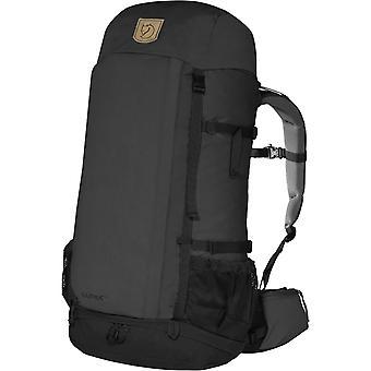 Fjallraven Kaipak 58 Hiking Backpack