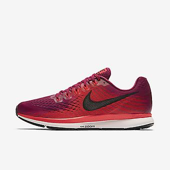 Nike Air Zoom Pegasus 34 880555 603 Mens Trainers