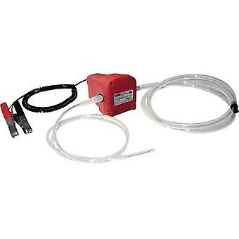 Eufab Eufab 12 V Oil Extractor Pump