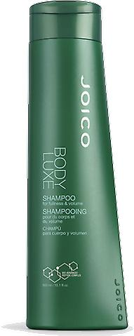 Joico Body Luxe Volumizing Shampoo