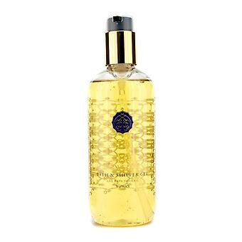 Amouage Jubliation 25 Bad & Dusche Duschgel 300ml / 10oz