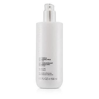 Blødgøring udrensning mælk - 400ml/13,5 oz