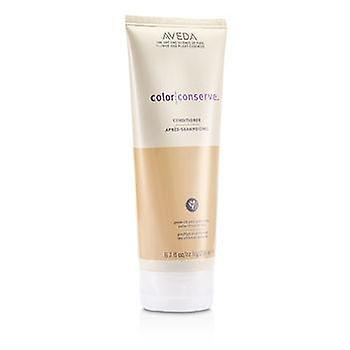 Aveda Color Conserve Conditioner - 200ml/6.7oz
