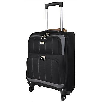 18 inch Super Light Cabin Trolley