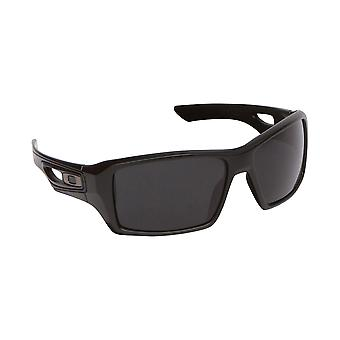 Best SEEK Polarized Replacement Lenses for Oakley EYEPATCH 2 Black Grey