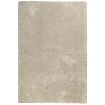 Relaxx Rugs 4150 23 By Esprit In Frappe Beige