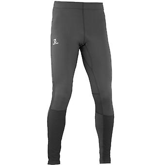 Salomon Men Trail Tight Laufhose - 328923