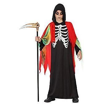 Barn kostymer barn Zombie gutt