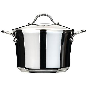 Berghoff Covered stockpot 26cm