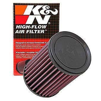 K&N CM-8012 High Performance Replacement Air Filter