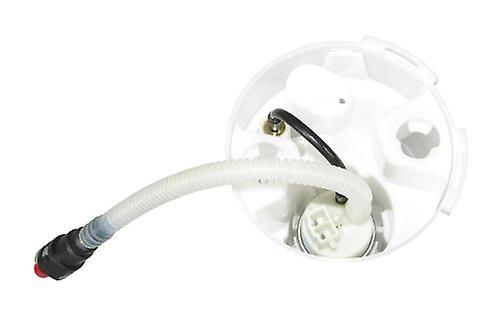 Airtex E8526M Fuel Pump Module Assembly