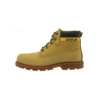Caterpillar Colorado P102035 kids schoenen