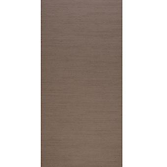 Designers Guild Wallpaper - Patterned - Brown - Shiruku - P464/03