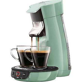 SENSEO® Viva Café HD7829/10 Pod coffee machine Mint green