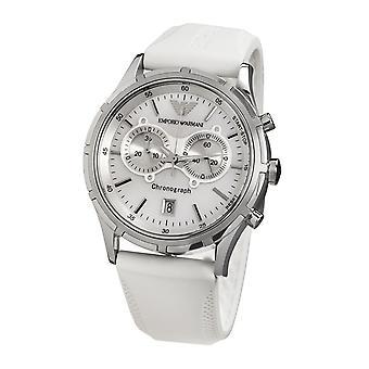 Emporio Armani reloj para hombre AR5848