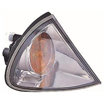 Right Indicator Lamp for Toyota AVENSIS VERSO 2000-2003