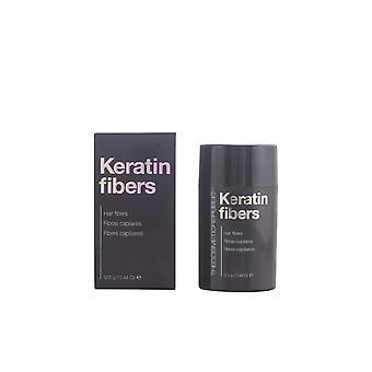 KERATIN fibre hår fibre #light brun