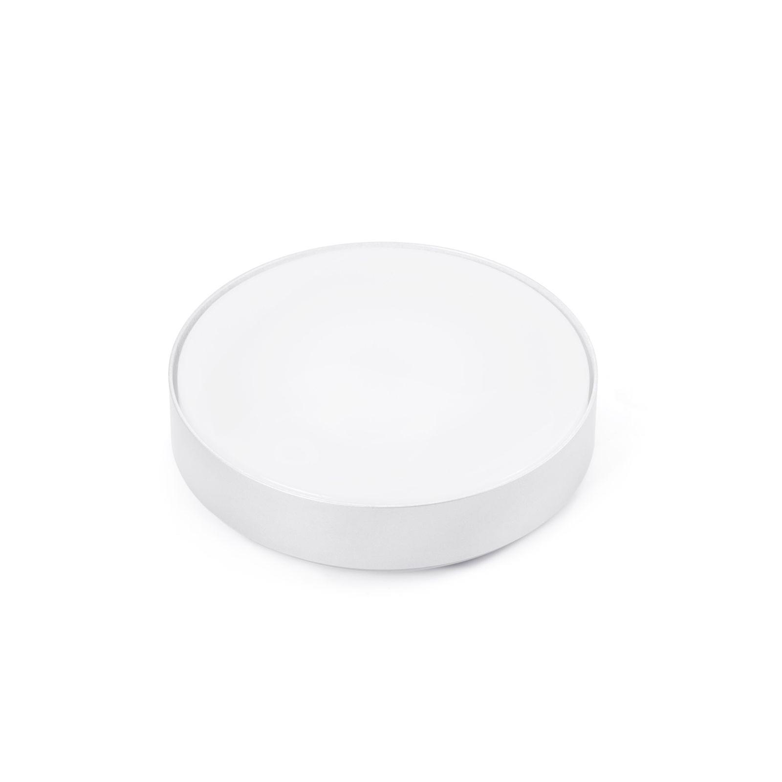 Faro add-on light kit for ceiling fan 33482 Winche chrome
