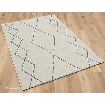 Elmira crème tapis