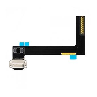 Black Charge Port For iPad Air 2 | Lifetime Warranty