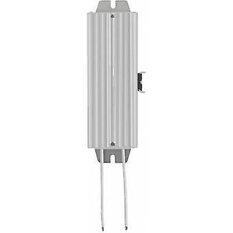 Schneider Electric VW3A7723 ALTIVAR12 resistencia de frenado